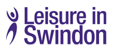 Swindon Leisure logo